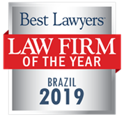 2019 lawfirm - Home