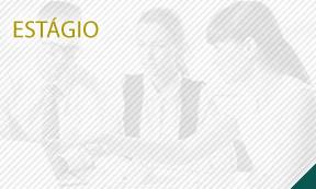 icon estagio - Trabalhe Conosco