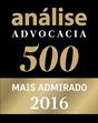 selo 500 2016 - Home