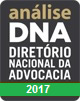 selo dna 2017 - Home