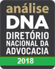 selo dna 2018 - Home