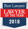 selo lawyer 2018 - Home