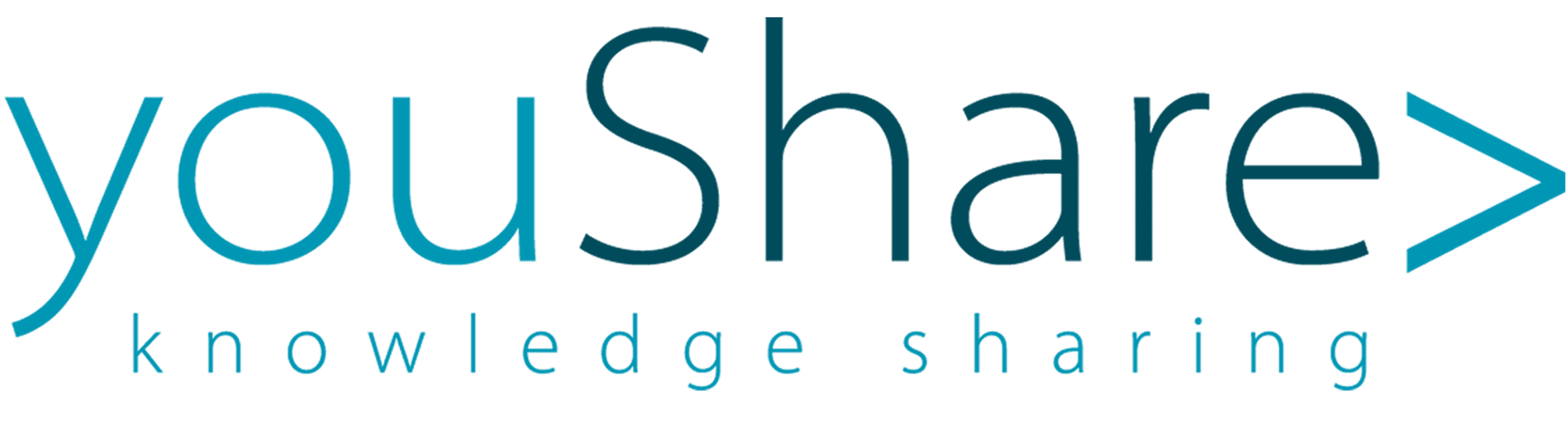 LOGO YouShare FINAL  - Home