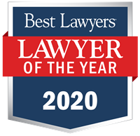Lawer 2020 - Home