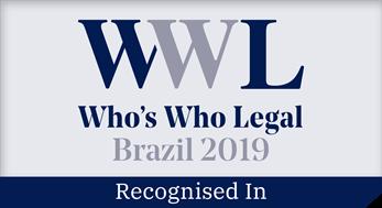 WWL 2019 - Home