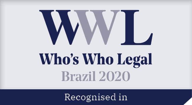 WWL Brazil 2020 - Home